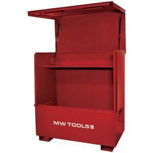 MW-TOOLS Coffre de chantier métal 905 L MW-Tools MWB905 - Publicité