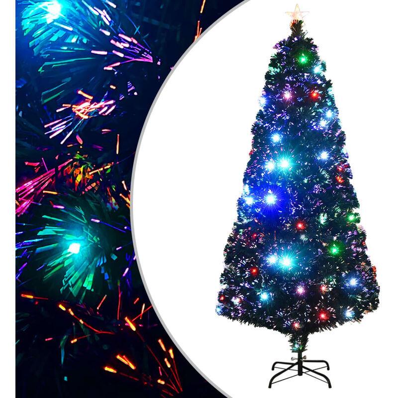 MERCATOXL bois plancher de tapis de bac à sable bateau Bac à sable en bois