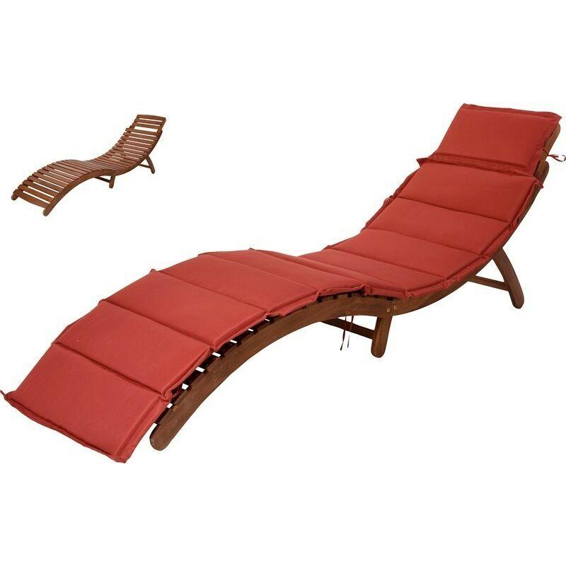 Brico Xs - lit salon avec coussin