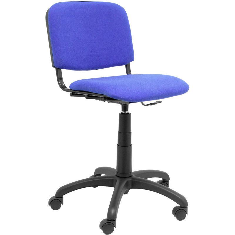 26e chaise pivotante Aran 229