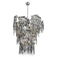 SCHULLER Lampes de vente en modèle KATIA - Schuller <br /><b>811.50 EUR</b> ManoMano