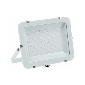 Optonica - Projecteur LED 300W Premium Blanc 36000lm - Blanc Naturel 4500K - Publicité