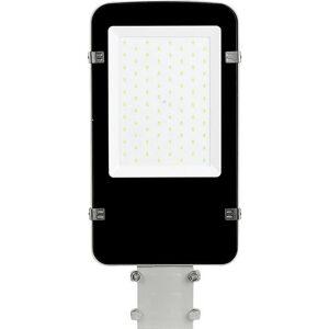 V-TAC Projecteur LED extérieur V-TAC VT-50ST 6400K 528 incorporé Puissance: 50 W - Publicité