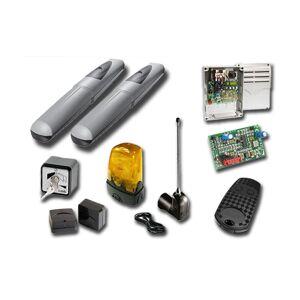 came kit complet motorisation axo ax302304 230v 001u7334 u7334 - Publicité