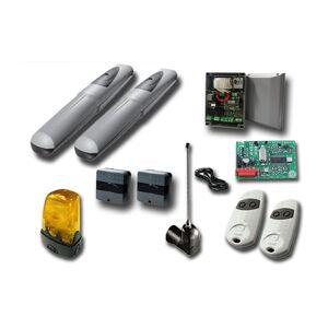 came kit complet motorisation axo 24v 001u7321 u7321 - Publicité