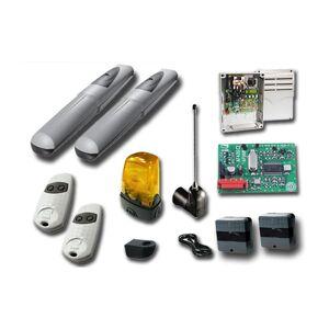 came kit complet motorisation axo 230v 001u7343 u7343 - Publicité