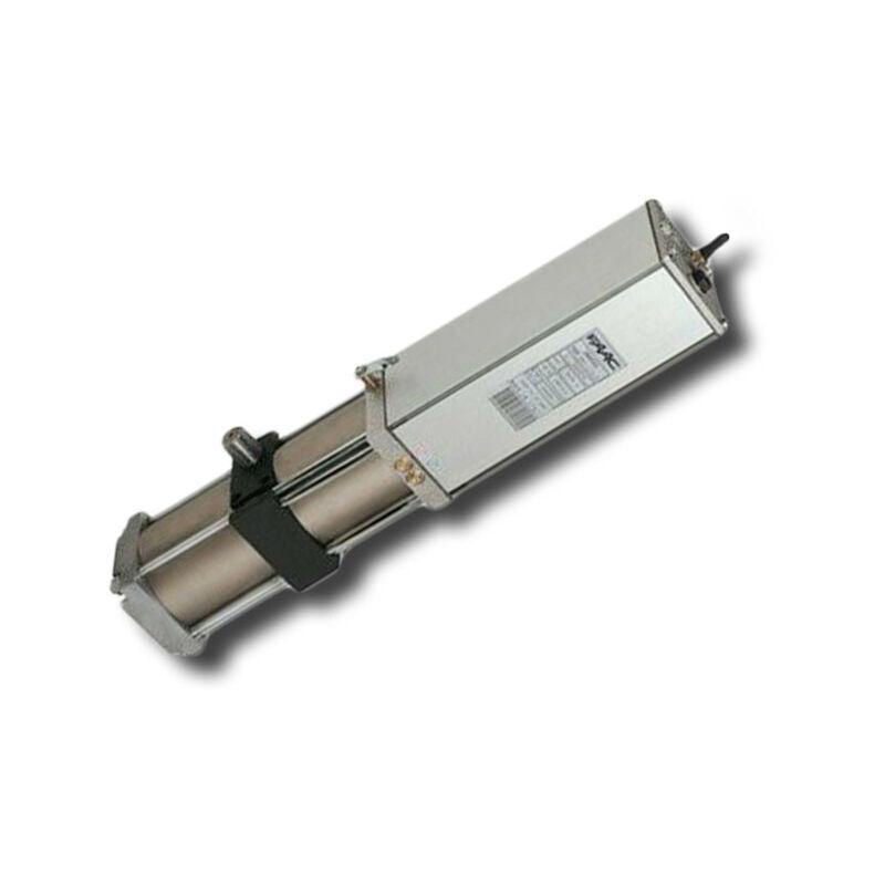 faac opérateur hydraulique 593 230v ac 110597