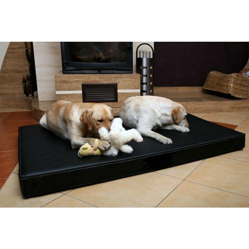 Mercatoxl - Armoire De Jardin Box De Jardin En Bois Utenseli De La Porte
