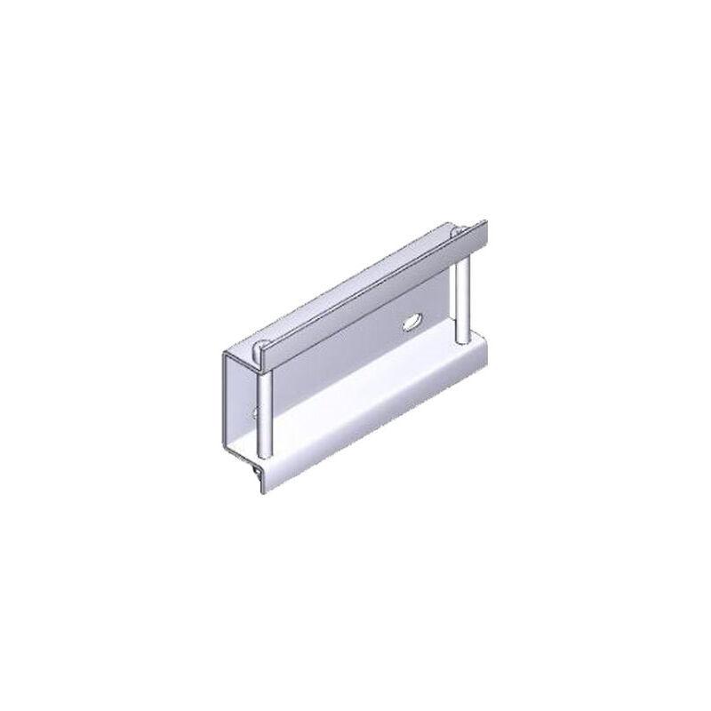 CAME pièce détachée base fixation motoréducteur fast 119rid238 - Came