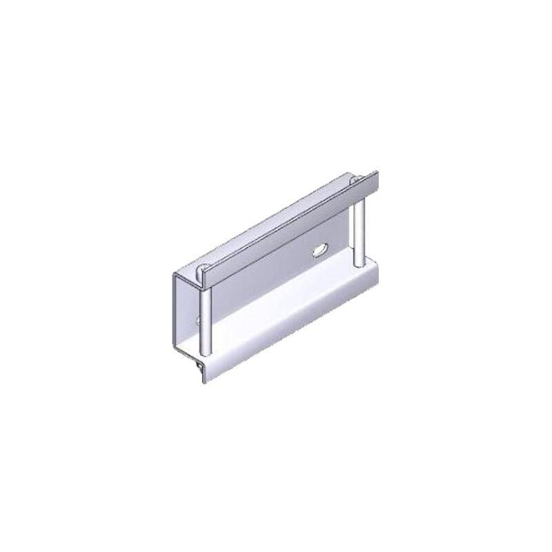came pièce détachée base fixation motoréducteur fast 119rid238