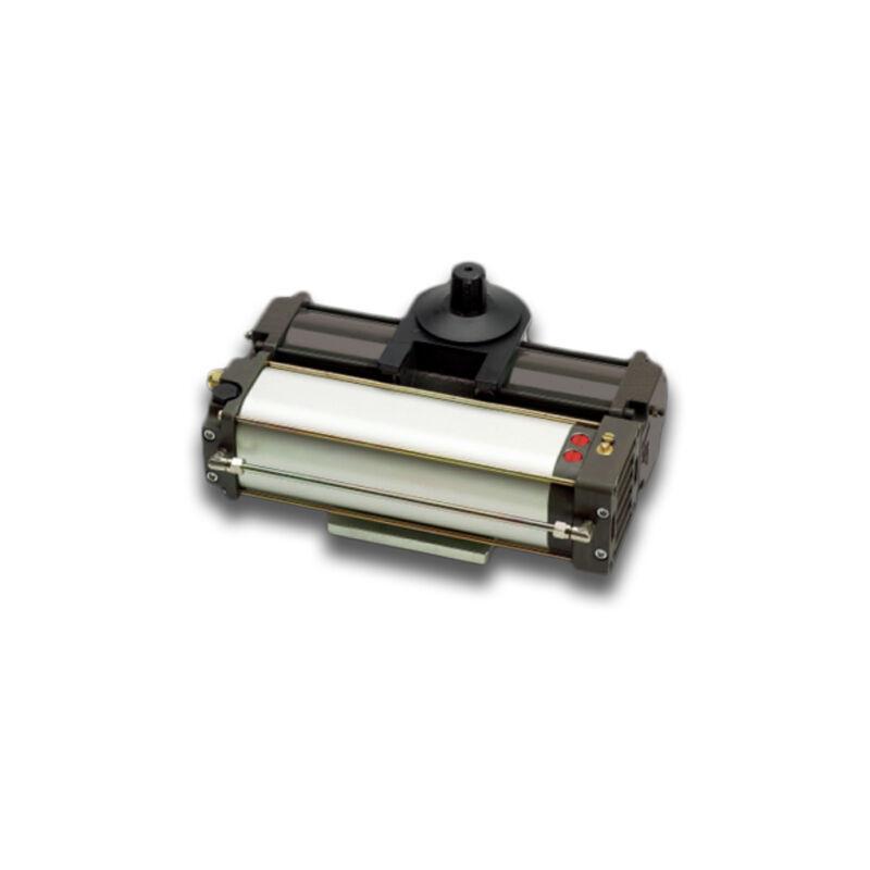 bft opérateur hydraulique sub r dx 230v ac p930012 00005