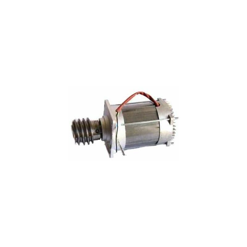 CAME 119RIBK019 Pièces détachées -Groupe moteur pour BK-1200 BK1200 - Came