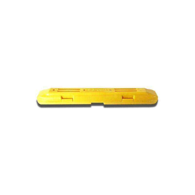 CAME pièce détachée articulation transmission à chaîne v6000 119rie183 - Came