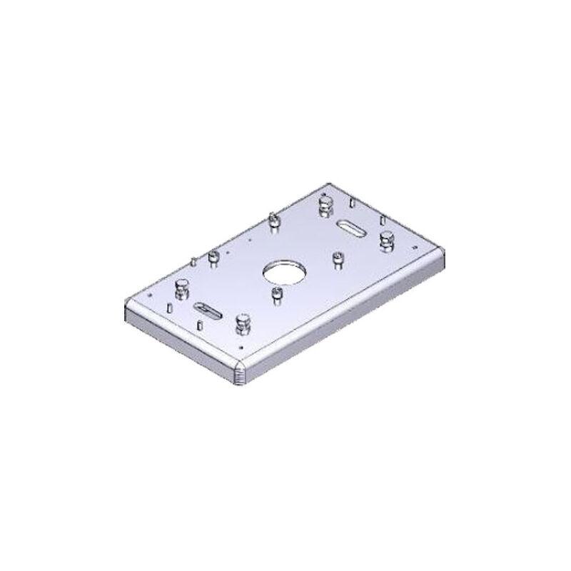 CAME pièce détachée base fixation motoréducteur by 119riy061 - Came
