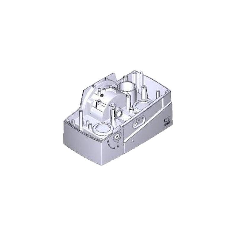 CAME pièce détachée caisse motoréducteur sdn 119ribs013 - Came