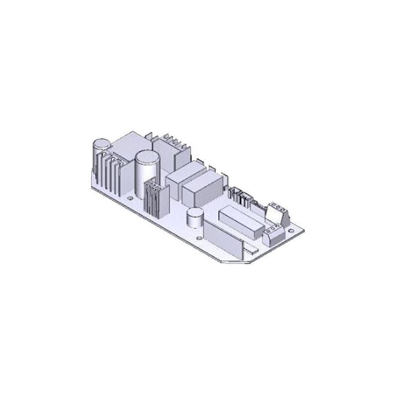 CAME pièce détachée carte électronique ver 88001-0214 - Came