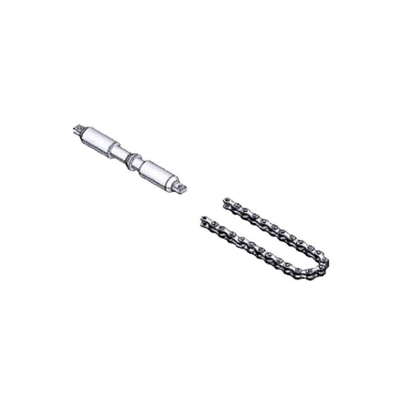 CAME pièce détachée chaîne à transmission ver 119rie118 - Came