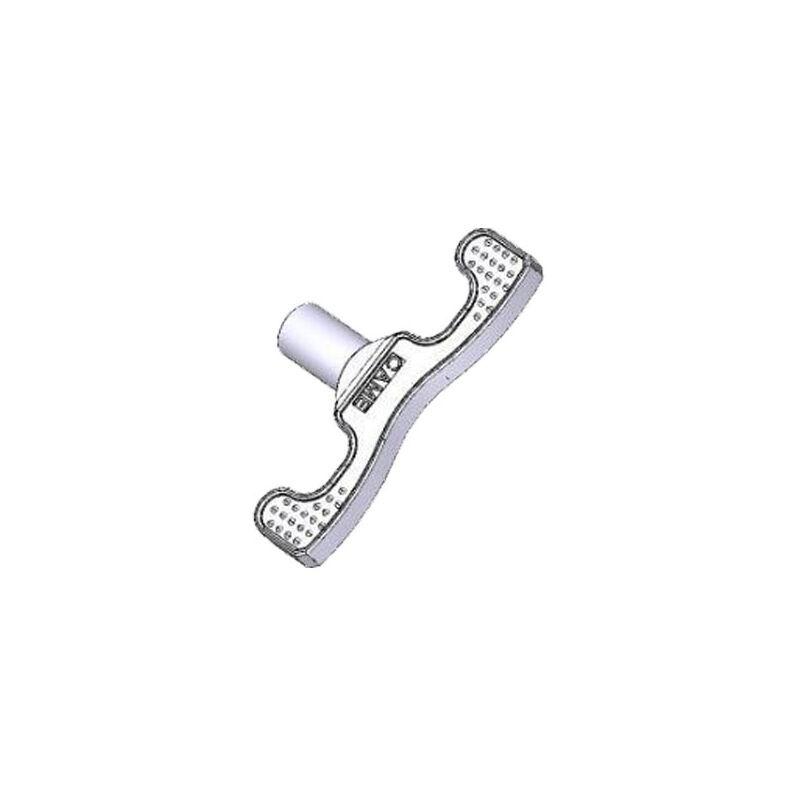 CAME pièce détachée clé de déverrouillage bk 119ribk054 - Came