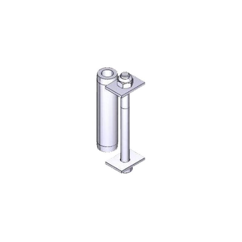 CAME pièce détachée connecteur élastique pignon bk 119ribk032 - Came