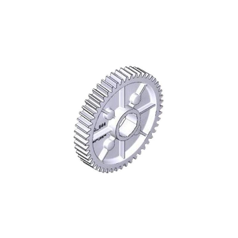 CAME pièce détachée couronne motoréducteur bxv sdn 119ribs021 - Came