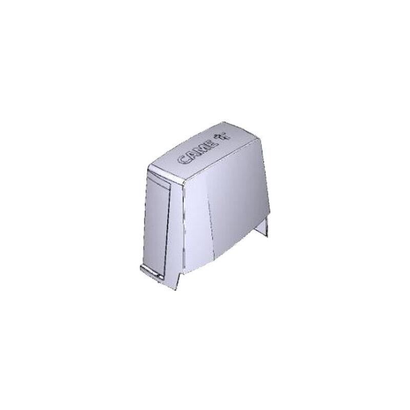 came pièce détachée couvercle gris ral 7024 bkv 88001-0171