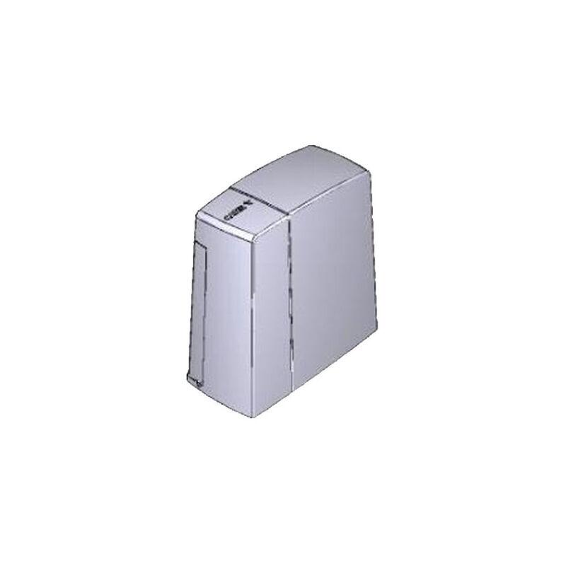 CAME pièce détachée couvercle gris ral 7024 bxv tall 88001-0166 - Came