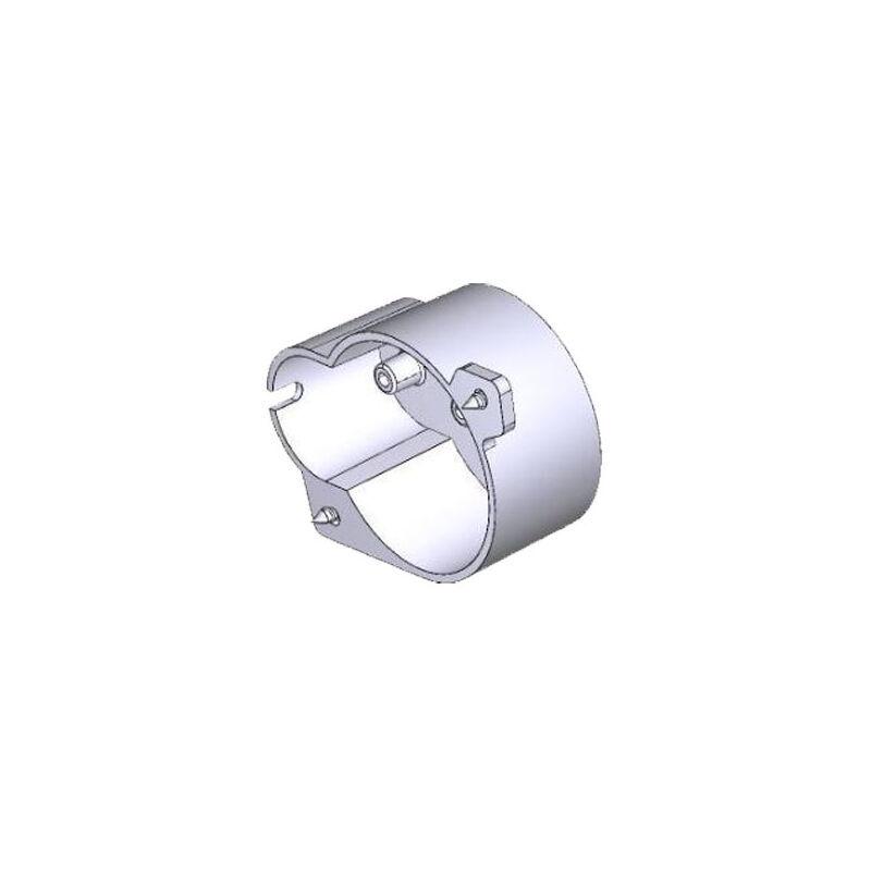 CAME pièce détachée couvercle lecteur optique emega 119rie135 - Came