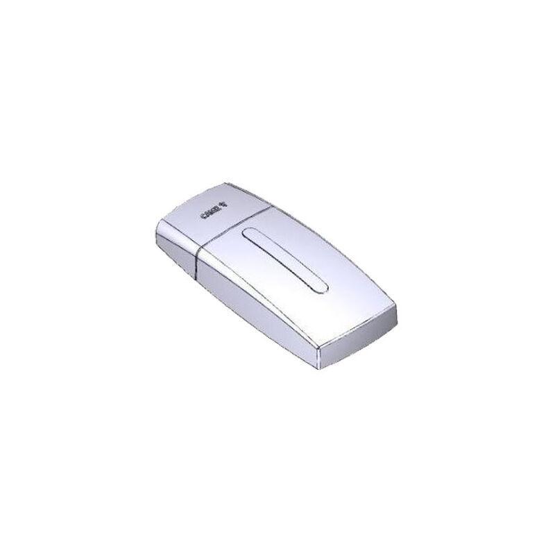 CAME pièce détachée couvercle réducteur ver plus 88001-0039 - Came