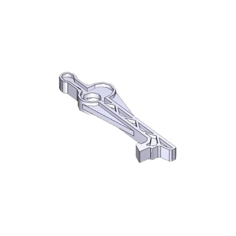 CAME pièce détachée levier de sécurité encodeur c-bx 119ricx037 - Came
