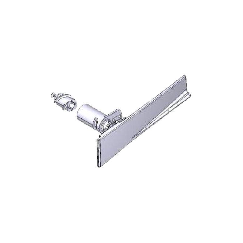 CAME pièce détachée levier déverrouillage sdn 119ribs010 - Came