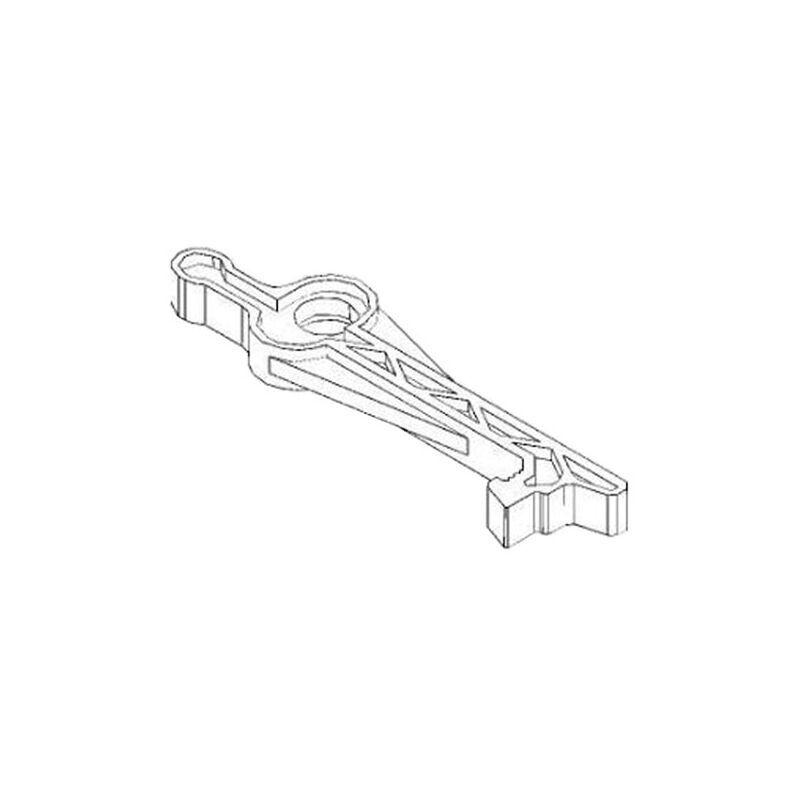 CAME pièce détachée levier sécurité fin de course mécanique c-bx 119ricx022 - Came