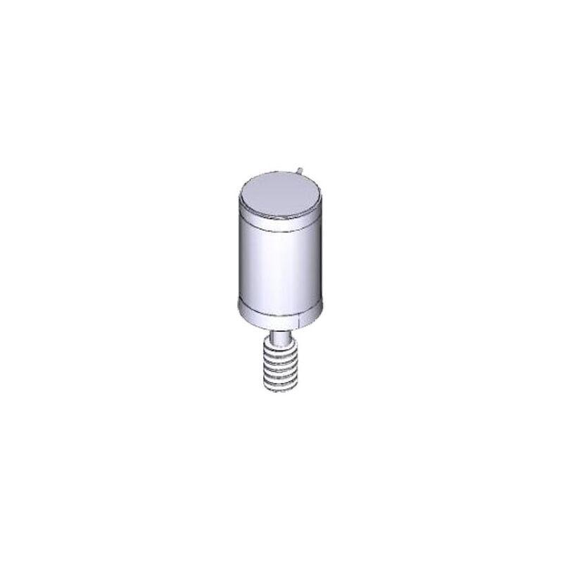 CAME pièce détachée moteur bxv 88001-0012 - Came