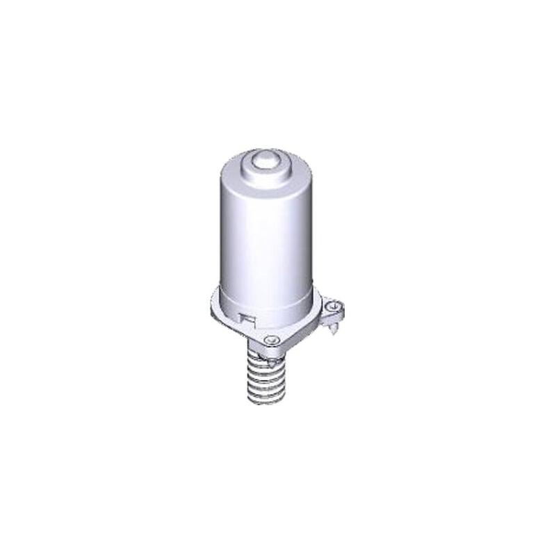 CAME pièce détachée moteur bxv sdn 119ribs014 - Came
