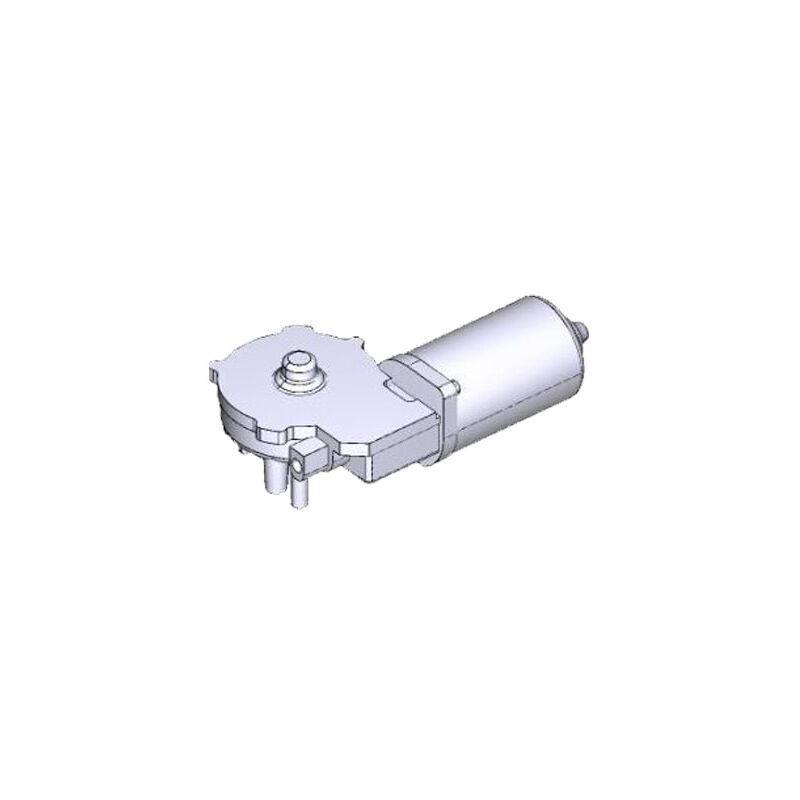 CAME pièce détachée motoréducteur ver 88001-0218 - Came