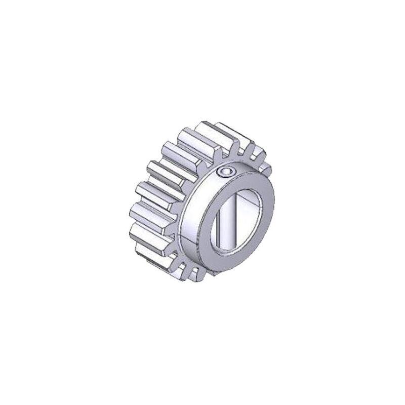 CAME pièce détachée pignon module 4 by 119riy088 - Came