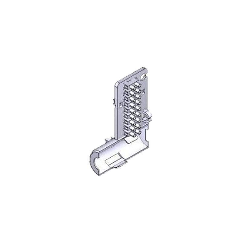 CAME pièce détachée support connexion ferni 119rid362 - Came