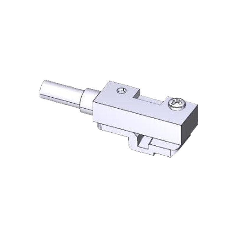 CAME pièce détachée support interrupteur magnétique frog 119ria059 - Came