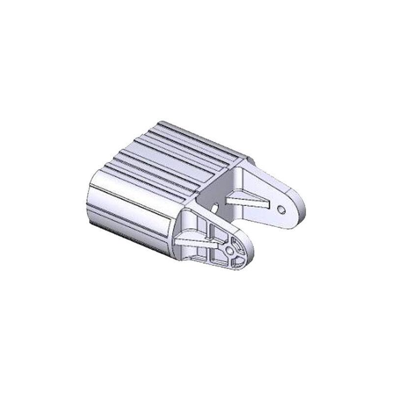 CAME pièce détachée support tendeur de chaîne ver 119rie111 - Came