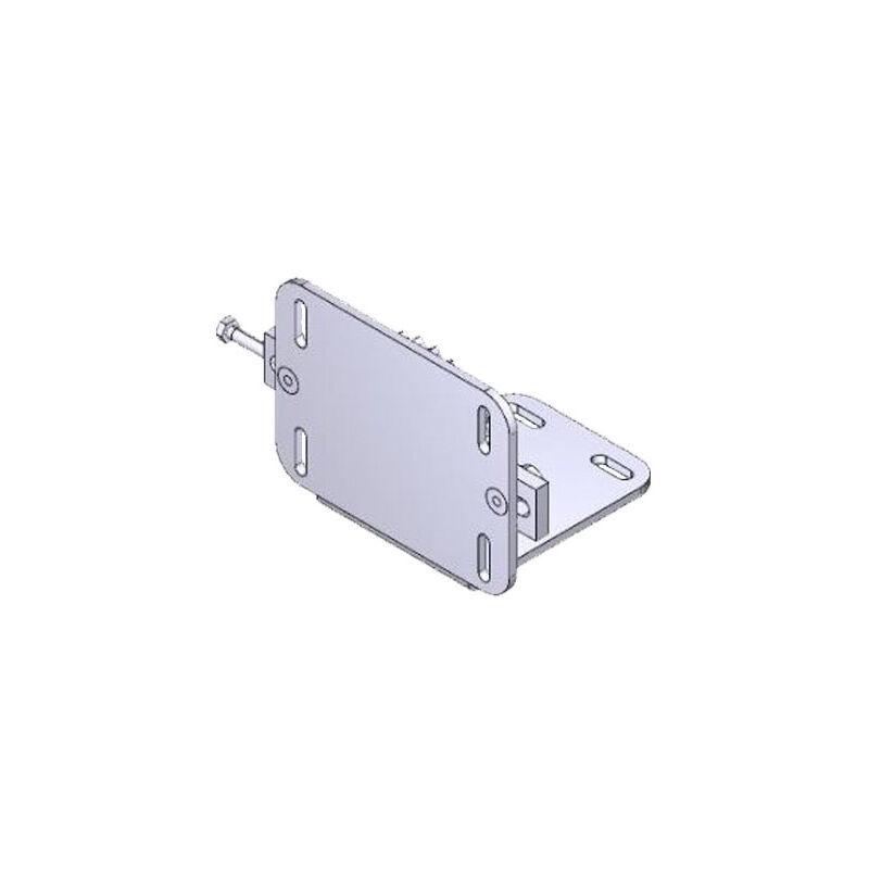 CAME pièce détachée système de renvoi tendeur de chaîne c-bx 119ricx012 - Came