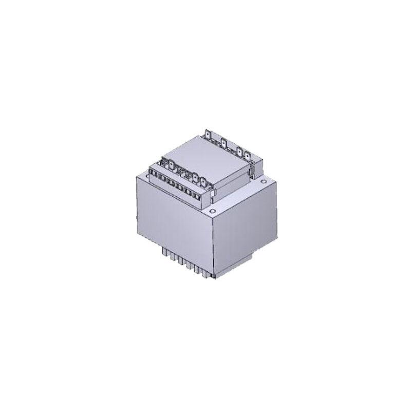 CAME pièce détachée transformateur bkv15 230v 88001-0179 - Came
