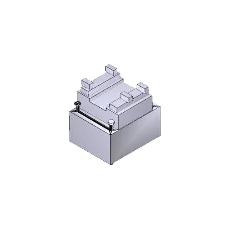 CAME pièce détachée transformateur bxv sdn ver 119rir509 - Came