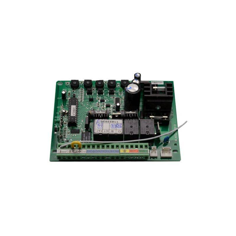 EXTEL Carte électronique de commande ATB2 ATV2