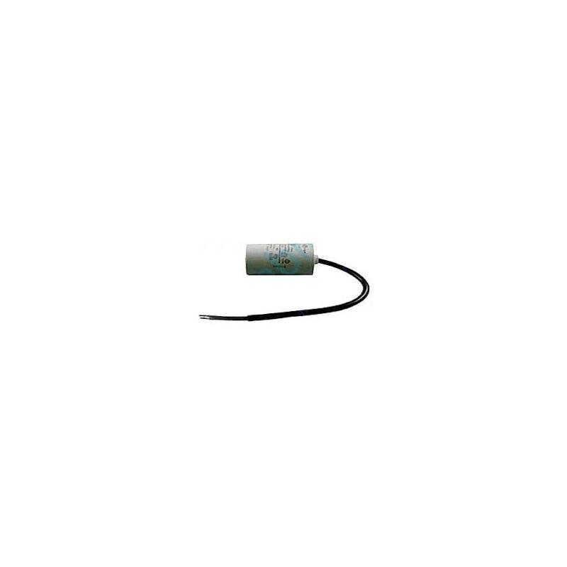 FAAC Condensateur 8Μf Faac - Faac