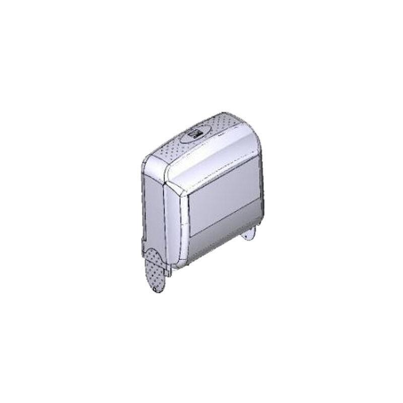 CAME pièce détachée couvercle motoréducteur bz 119ribz001 - Came