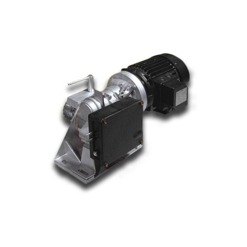 FADINI automatisme électromécanique mec 200 lb 400v triphasé 205180l - Fadini