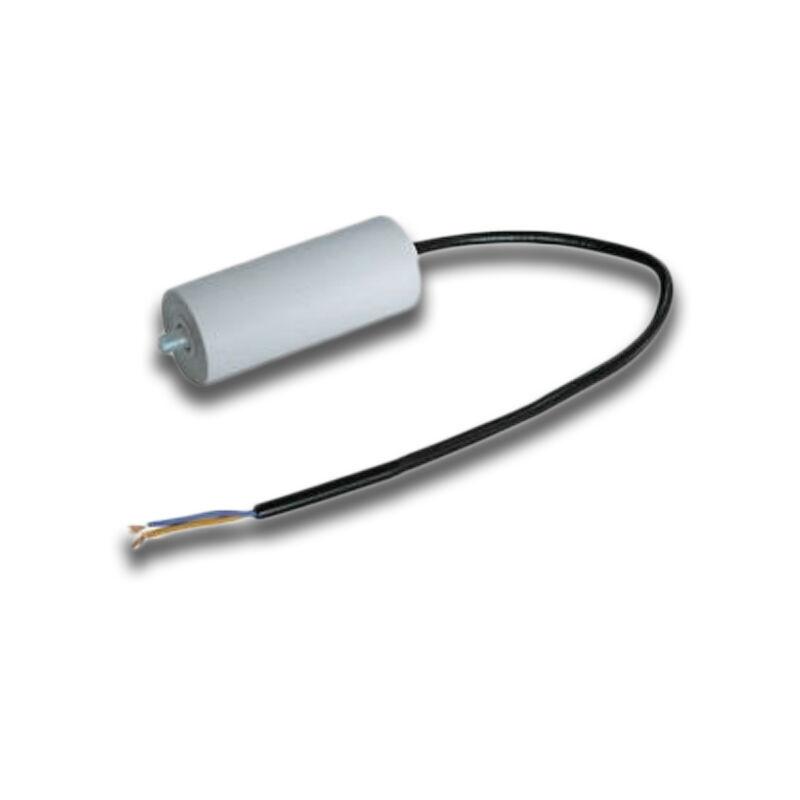 FADINI condensateur de 20 µF avec càble électrique 7065l - Fadini
