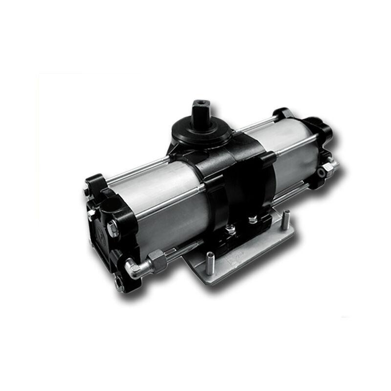 FADINI drive 700 vérin hydraulique enterré 230v 710l - Fadini