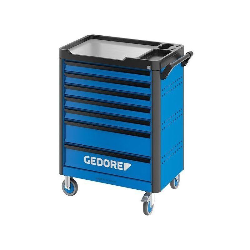 GEDORE Servante atelier Workster WHL-L7 Gedore