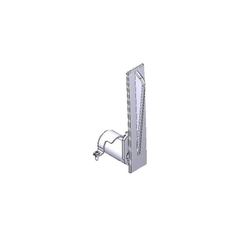 CAME pièce détachée groupe levier de déverrouillage bxl 119rib009 - Came