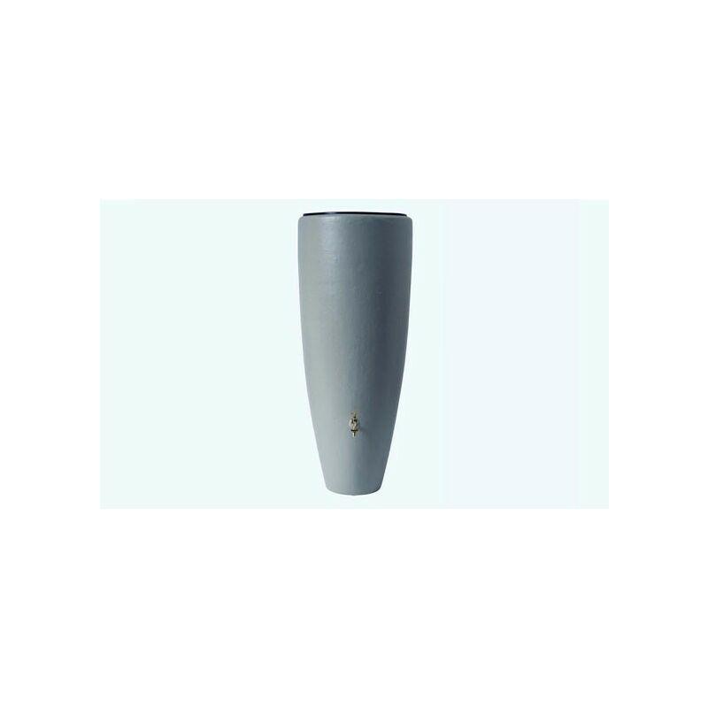 Garantia - Kit récupérateur d'eau 2 en 1 gris 300 L